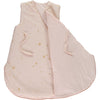 Nobodinoz Cloud Winter Sleeping Bag (0-6 Months) - Dream Pink