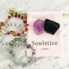 Soulstice Children's Crystal Kit