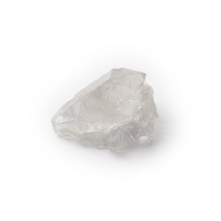 Soulstice Crystal Rough (small) - Clear Quartz