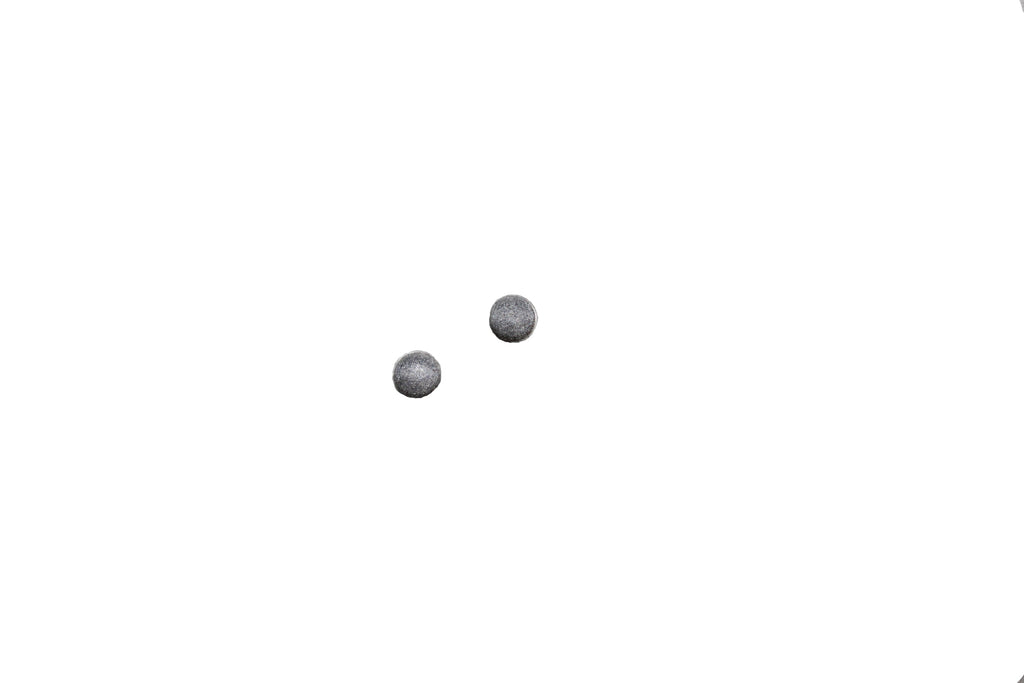 4mm Motion Capture Hemispherical Marker With Self Adhesive Backing