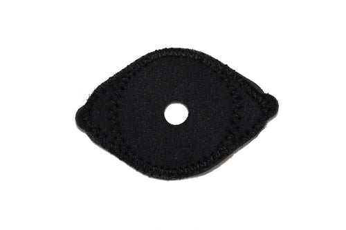 MoCap Solutions EZ Patch Velcro Backed Neoprene Patch