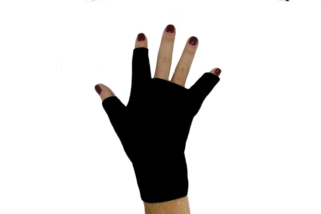 MoCap Solutions Motion Capture Gloves