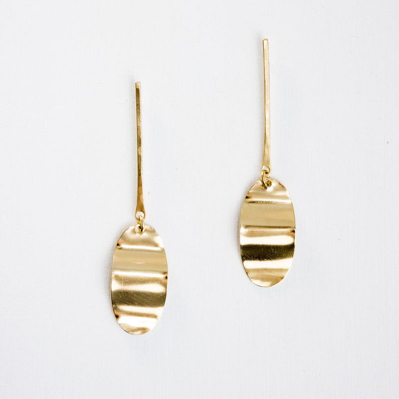 Glenna Earrings