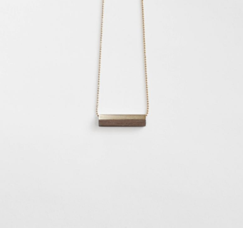Eira Necklace