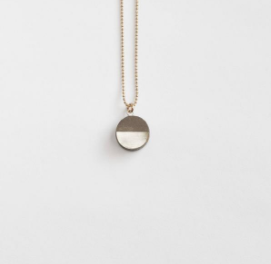Olsen Necklace