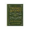 Drunken Botanist (Book)