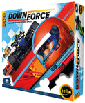 Iello Downforce Board Game