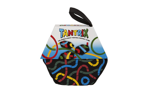 Coiledspring Games Tantrix Game Pack