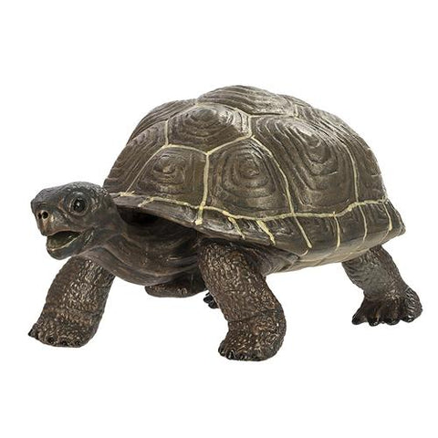 Safari Incredible Creatures Tortoise Baby Miniature