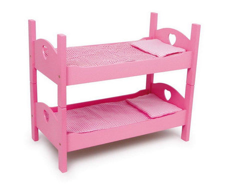 Legler Bunk Beds