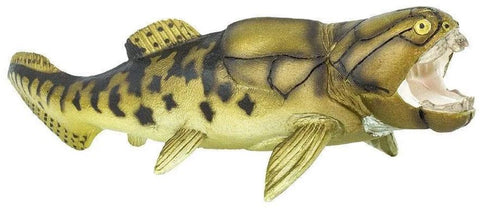 Safari Ltd Dunkleosteus