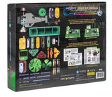 Elenco Electronics Snap Circuits Green Energy Kit SCG-225
