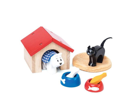 Le Toy Van Daisylane Pet Set