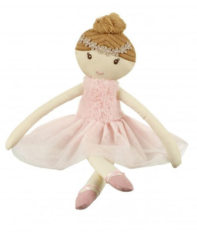 Orange Tree Toys Sophia Doll