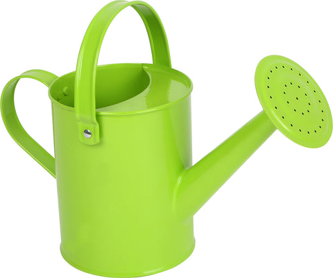 Legler Watering Can