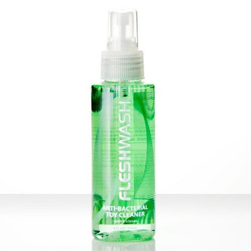 Fleshlight Wash 100ml - kinkydiva-com