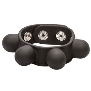 KinkyDiva Weighted Ball Stretcher £8.99