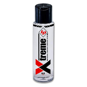 KinkyDiva ID Xtreme Lube 130ml £10.99