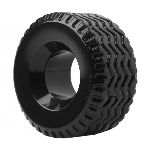 Tread Ultimate Tire Cock Ring - kinkydiva-com