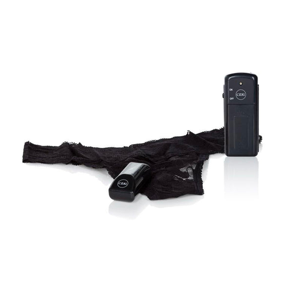 KinkyDiva Berman Center Astrea II Remote Control Panties £59.99
