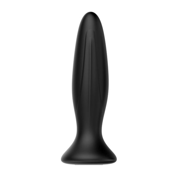 KinkyDiva Mr Play Vibrating Anal Plug £39.99