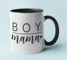 Load image into Gallery viewer, Boy Mama