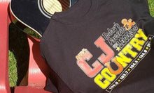 Load image into Gallery viewer, CJ Country Shirts- Order Here Or Call 716-923-4120