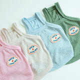 ※予約販売【cosy corner】very cosy day cool tops(シアーオリーブ)