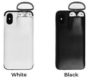 Apple Phone Case & AirPods Case