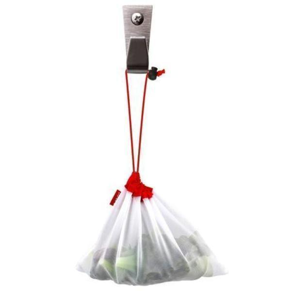 Reusable Produce ECO friendly Shopping Bag