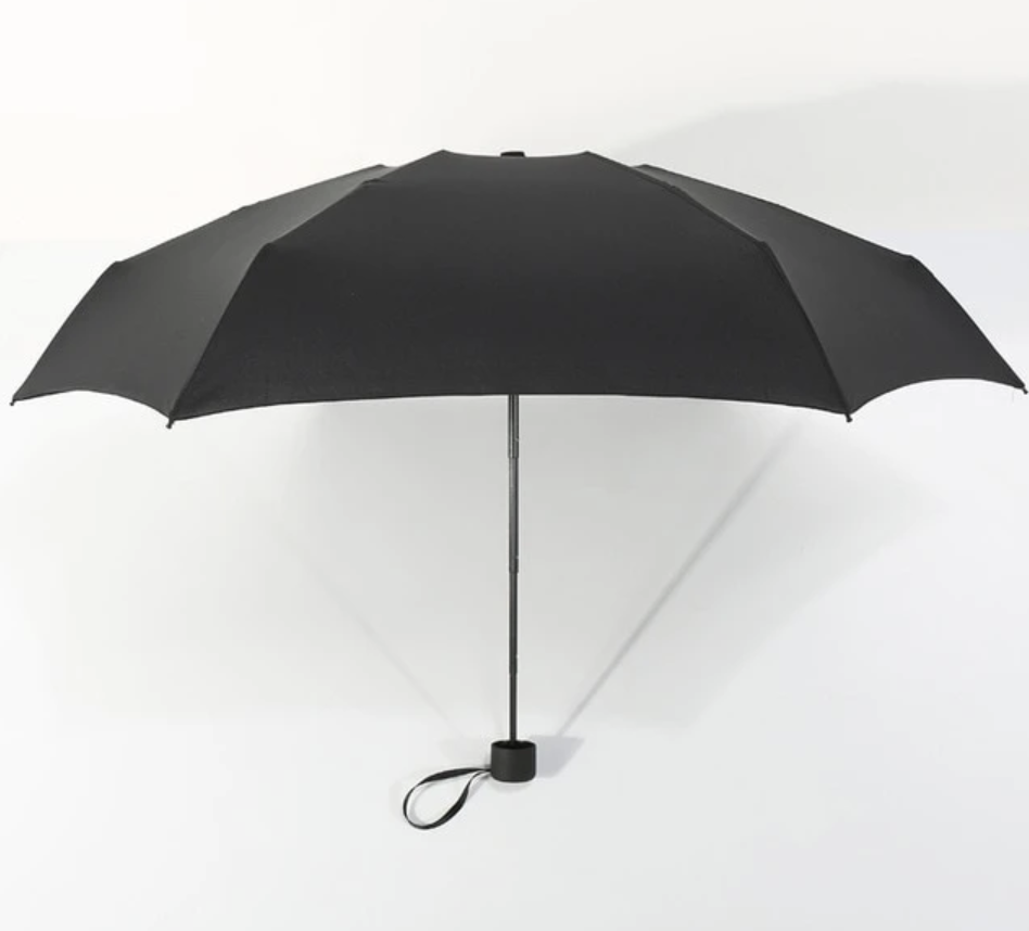 MIGHTY POCKET UMBRELLA