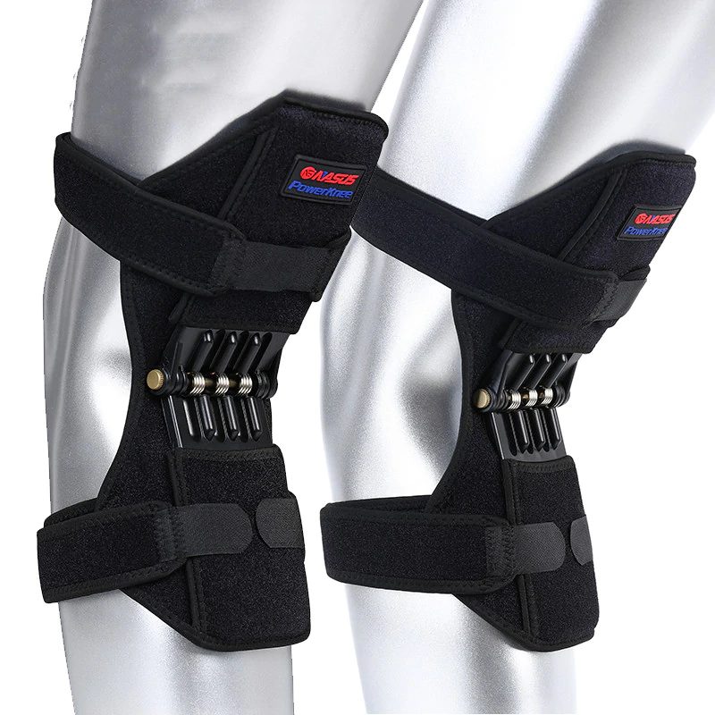 powerUp knee stabilizer