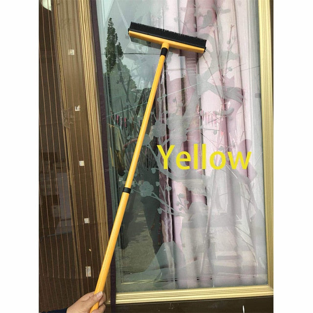 Magic Cleaner™ Broom