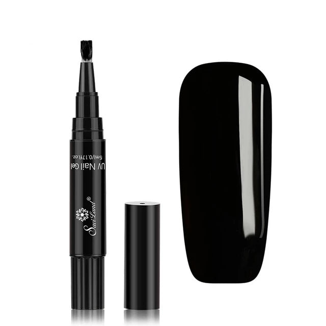 Buy INSTANAIL™ NAIL POLISH PEN