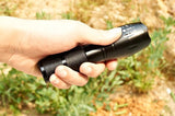 Night Recon Tactical Flashlight