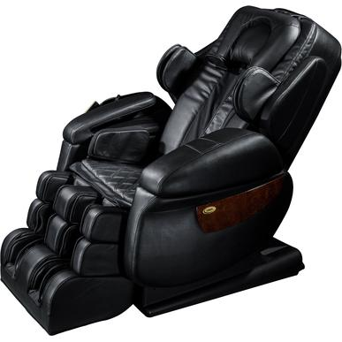 Luraco Massage Chair: Importance Of A Massage Chair