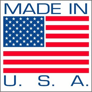Made in USA massage chair US manufactured