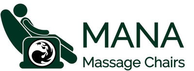 Mana Massage Chairs
