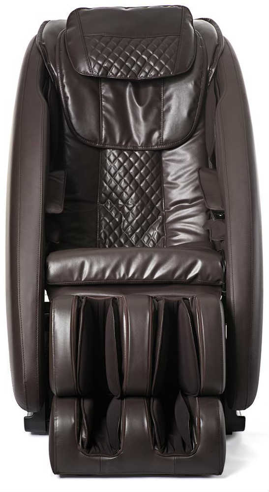 inner balance ji massage chair air bags