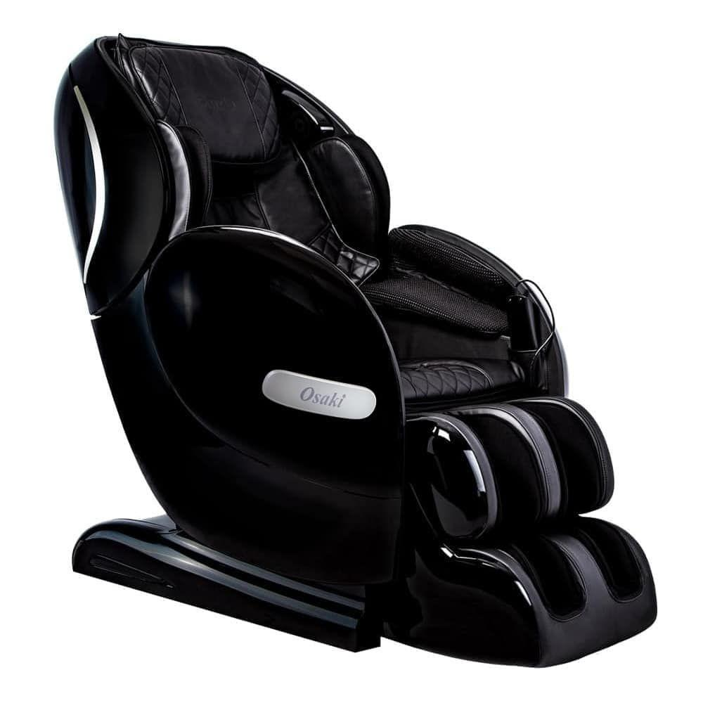 Osaki OS Monarch Massage Chair