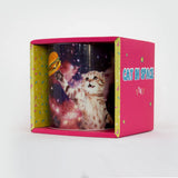 Republic Beker Mok Cat in Space