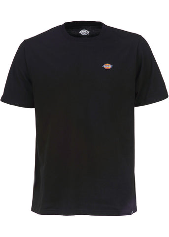 Dickies Heren Stockdale T-Shirt Zwart