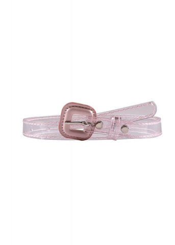 Collectif Lisa Riem Roze Transparant