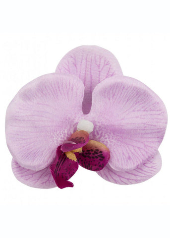 Collectif Cute Orchid Haarbloem Paars