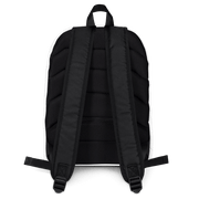 Fine Tune Lacrosse Backpack Signature Lacrosse