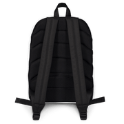 Nantucket Student Lacrosse Backpack Signature Lacrosse