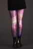 Laotian Dusk Leggings