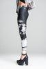 Silent Smoke Leggings