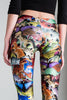 Dinosaurs Leggings