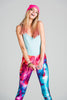 Splash! Leggings